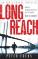 Most Popular Book : Long Reach : Peter Cocks